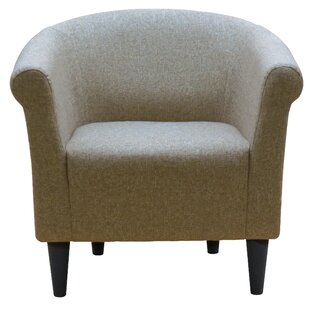 Awesome Beige Accent Chair Plans Free