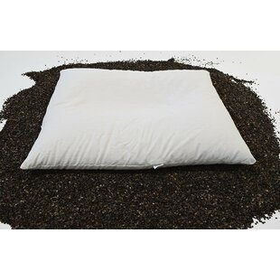 Imazio Buckwheat Pillow