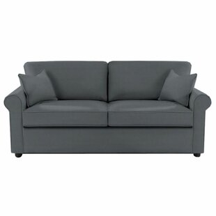 Madison Queen Sleeper Sofa by Klaussner Furniture Best #1