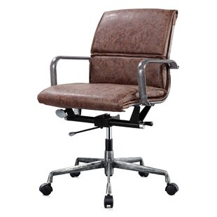 dark gray office chair, champagne office chair, olive office chair, tan computer chair, modern tan office chair, alligator office chair, cognac office chair, attainment office chair, tan cloth office chair, also chair, bar stool style office chair, stylex bounce chair, lumbar back support cushion for office chair, luxury executive office chair, multi office chair, clearance leather executive chair, bone office chair, lavender office chair, coral office chair, high back executive leather chair, on tan leather office chair