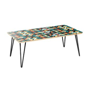 Arceneaux Coffee Table