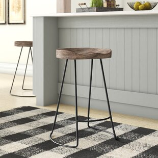 Online Purchase Ophrise 24 Bar Stool Good price