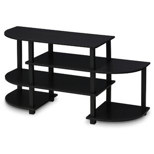 Milo TV Stand For TVs Up To 48