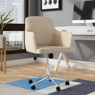 Office Chair by Langley Street