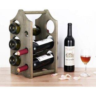 Green Wine Racks You Ll Love In 2021 Wayfair
