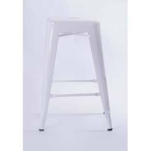 Skelton Bar and Counter Stool