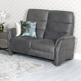 2 Seater Loveseat By Ebern Designs