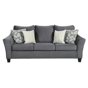 Shop For Snedeker Sofa by Charlton Home Reviews (2019) & Buyer's Guide