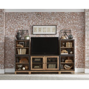 Reviews Entertainment Center for TVs up to 50 by Progressive Furniture Inc. Reviews (2019) & Buyer's Guide