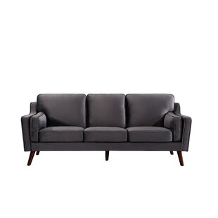 Heredia Sofa