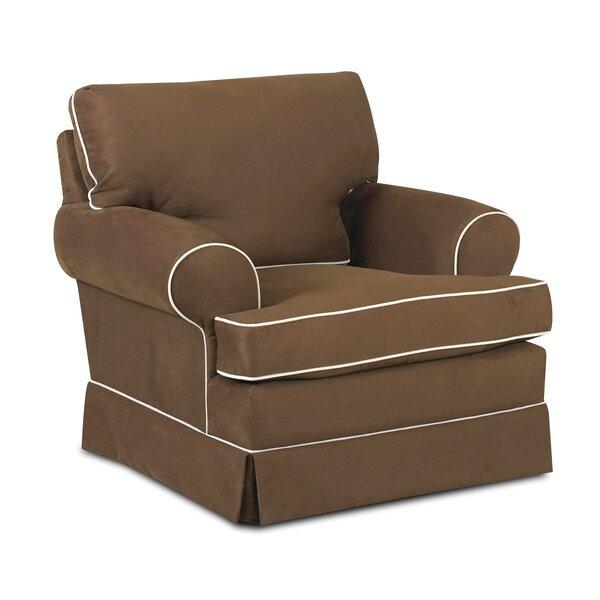 Nursery Classics Willey Swivel Glider Chair U0026 Reviews | Wayfair