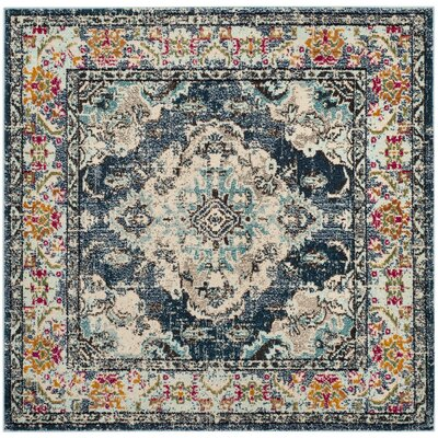 Octagon Amp Square Area Rugs You Ll Love In 2020 Wayfair