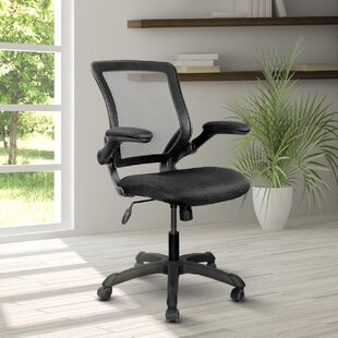 Mesh Ergonomic Task Chair
