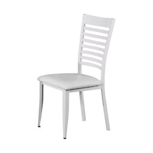 Blagojevic Dining Chair (Set of 2) by Lat..