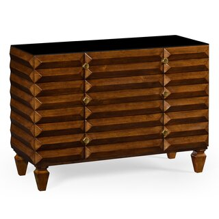 3 Drawer Accent Chest by Jonathan Charles Fine Furniture SKU:BE122190 Guide