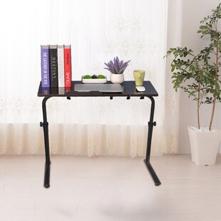 Home Office TV Tray Table