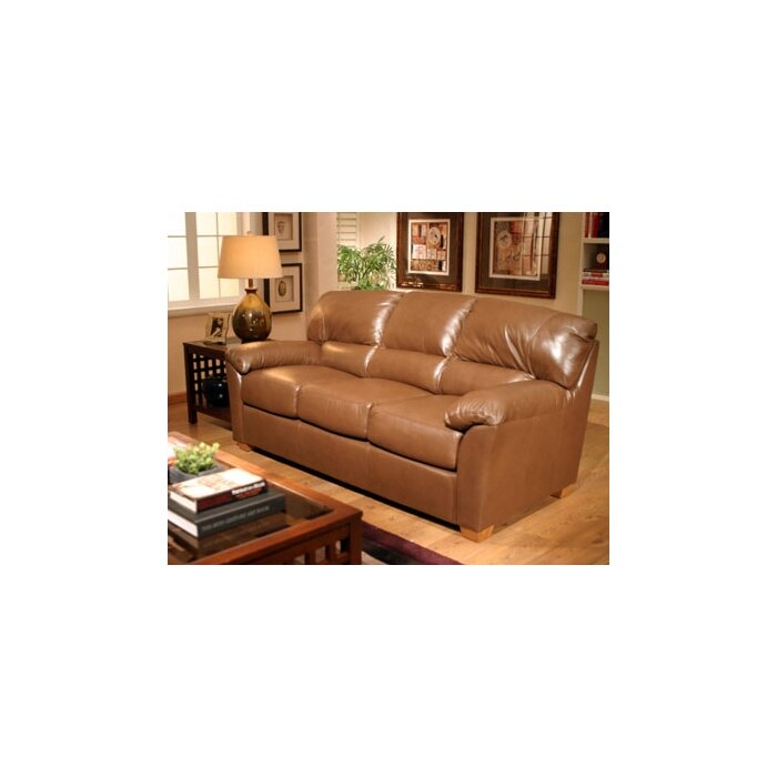 Remarkable Cedar Heights Sleeper Sofa Bralicious Painted Fabric Chair Ideas Braliciousco