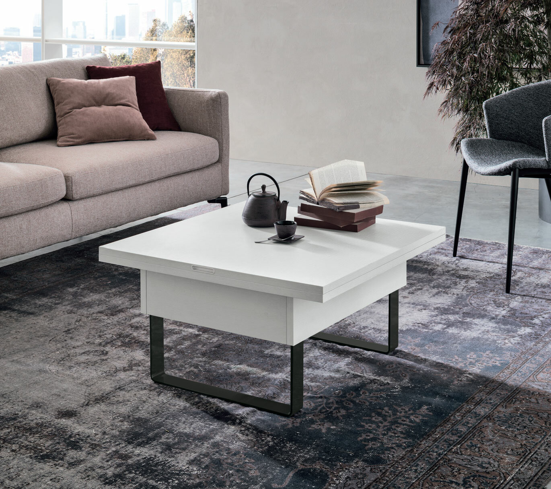 - YumanMod Cleo Lift Top Coffee Table Wayfair