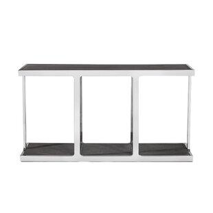 Soto Console Table