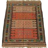 Oriental Pastel Rug Wayfair