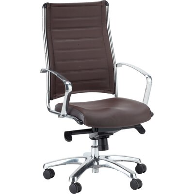 Moriaty Conference Chair Comm Office