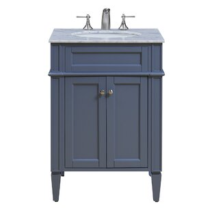 Bathroom Single Sink Vanity. Save Birch Lane 24 Single Bathroom Vanity Set
