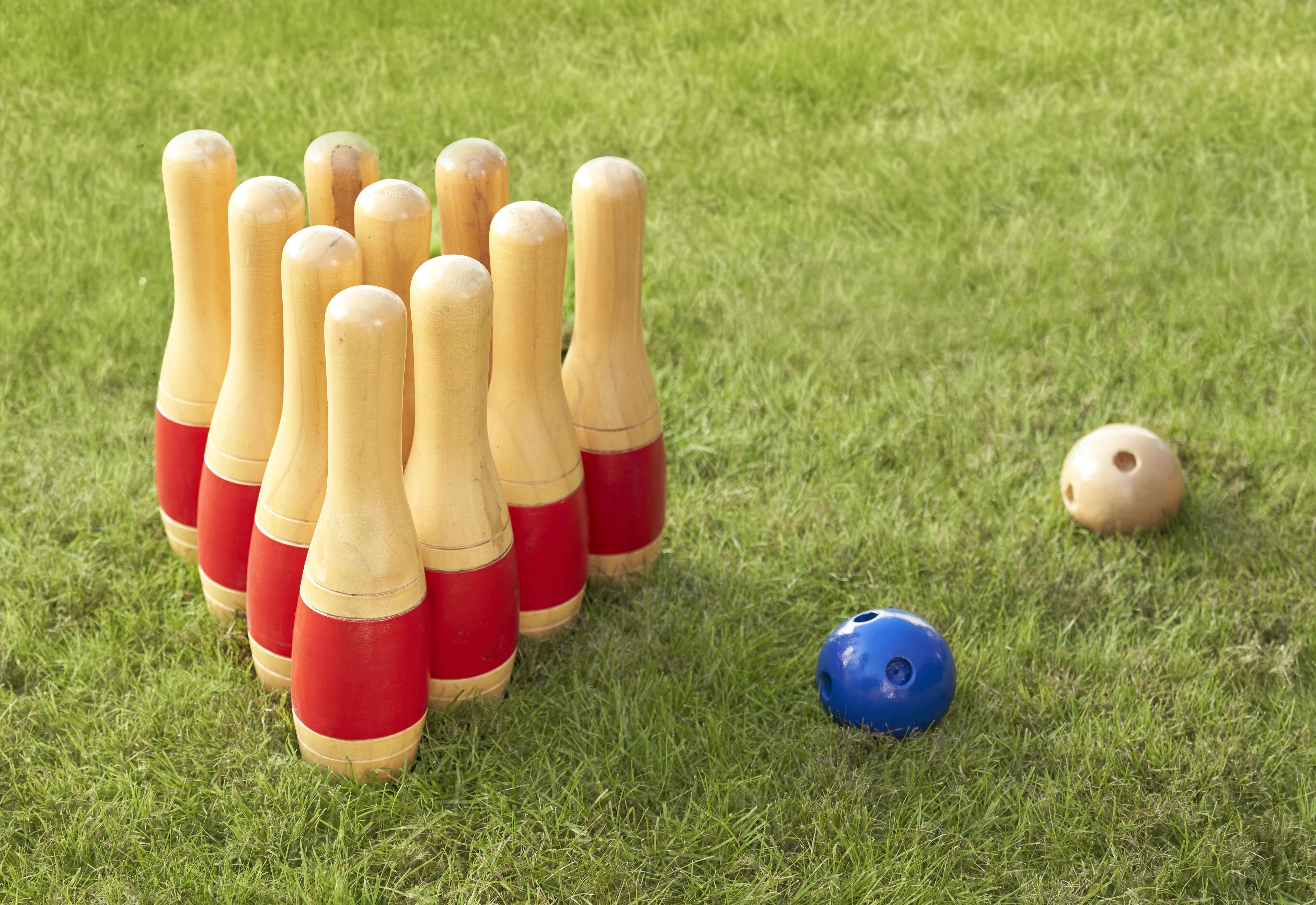 7 Ultra Fun Backyard Ideas For Kids Wayfair