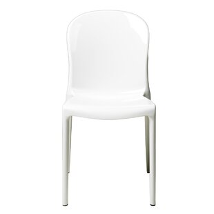 Ebern Designs Hertz Dining Chair