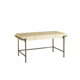 Best Studio Designs Writing Desk by Sligh