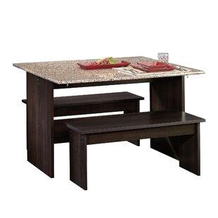 save to idea board - Modern Kitchen Furniture Sets