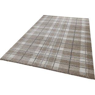 Thick Pile Rugs | Wayfair.co.uk
