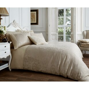 Brown Duvet Covers Sets