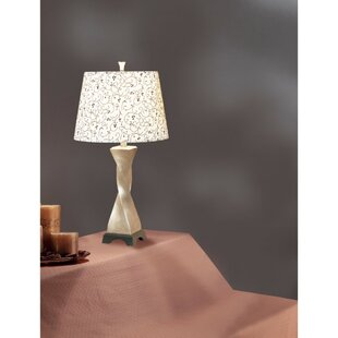 Gambill Polyresin 32 Table Lamp (Set of 2)