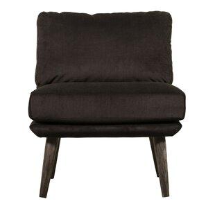Pelham Slipper Chair