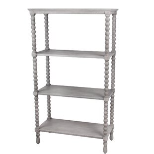 Robin 4 Tier Iron Baker's Rack by Op..