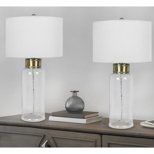 Marisol 30 Table Lamp (Set of 2)