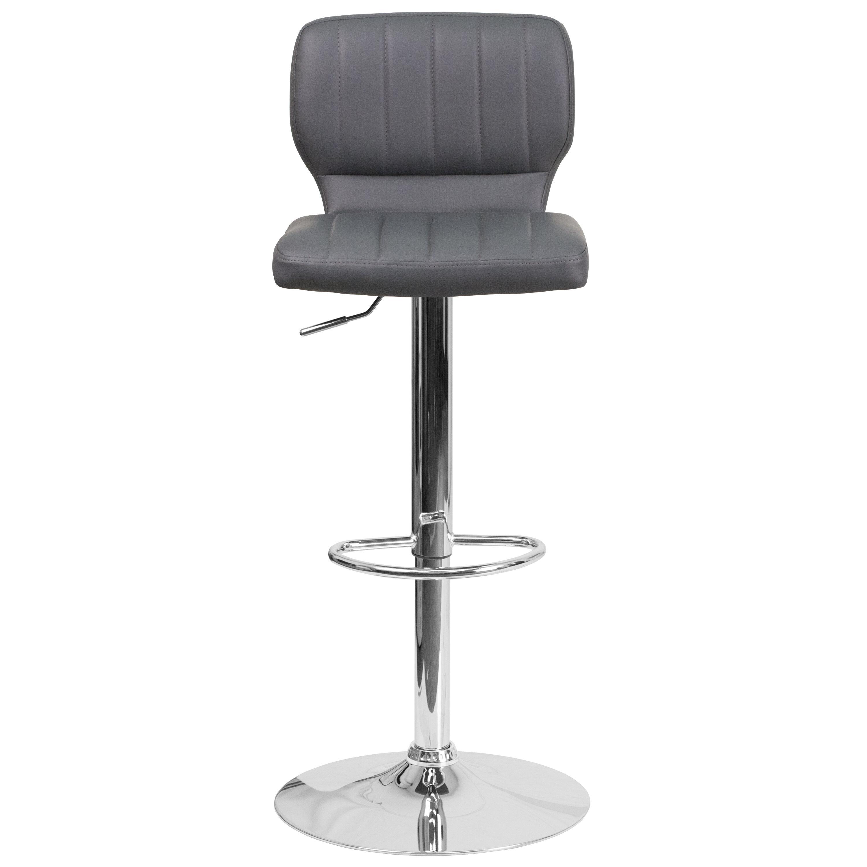 Terrific 400 Lb Capacity Bar Stool The Arts Ibusinesslaw Wood Chair Design Ideas Ibusinesslaworg
