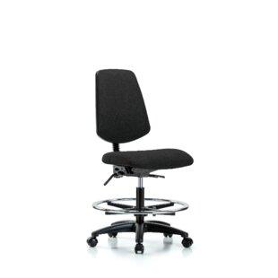Symple Stuff Marlee Ergonomic Office Chair