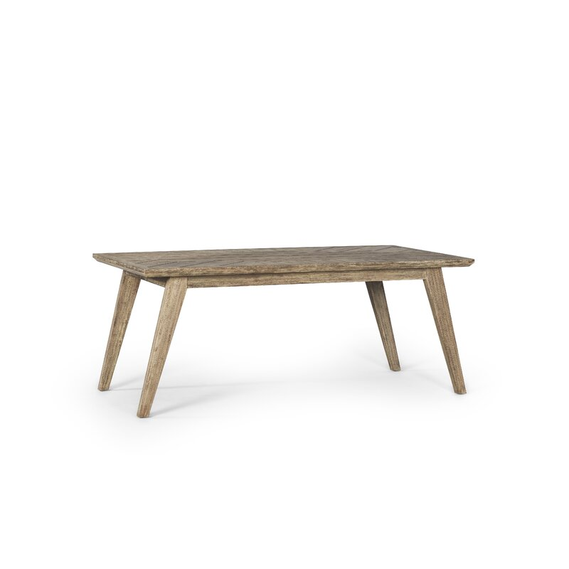 Beau Coleman Dining Table