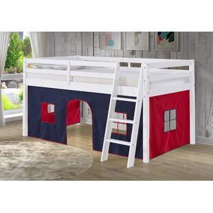 Beach House Bunk Beds Wayfair