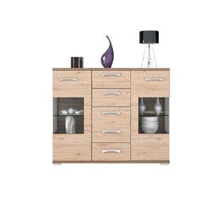 Orion Sideboard By Ebern Designs