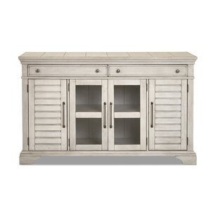 White Sideboards Amp Buffets You Ll Love In 2019 Wayfair Ca