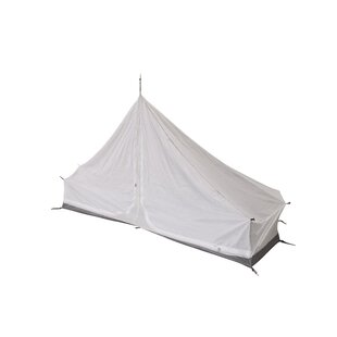 Review Urban Inner 3 Person Tent