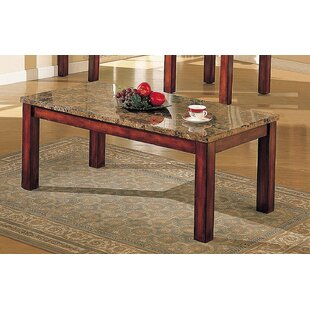 Cifuentes Coffee Table