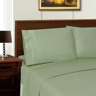 Cullen Pillowcase (Set of 2)