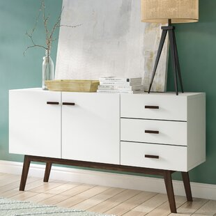 Mayela Sideboard by Langley Street