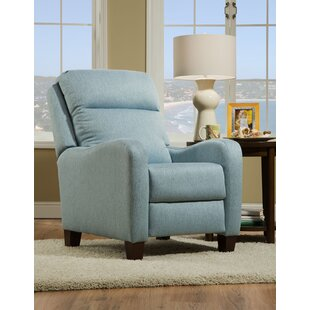 Prestige Recliner by Southern Motion Best #1