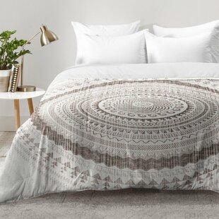Burgess Comforter Set