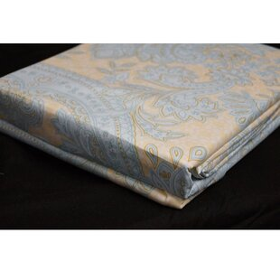 Edelstein Microfiber Sheet Set