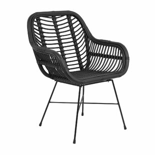Review Mcnally Dining Chair